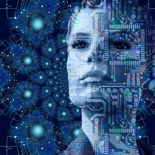 Science Design For Notebook: Intelligenza Artificiale E 5G Su Impianti Di Nuova Generazione